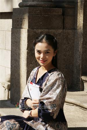 164426 - Liqiong Age: 30 - China