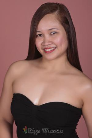 183635 - Ruby Ann Age: 37 - Philippines