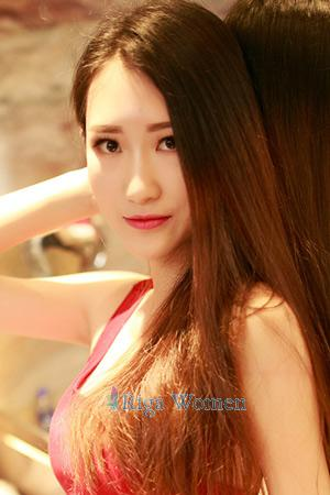 199579 - Lingyi Age: 23 - China