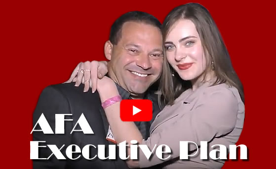 Executive Services Video