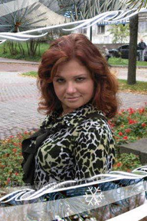 Find and Meet Gorgeous Riga Women of Latvia